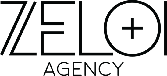 Zeloi Agency